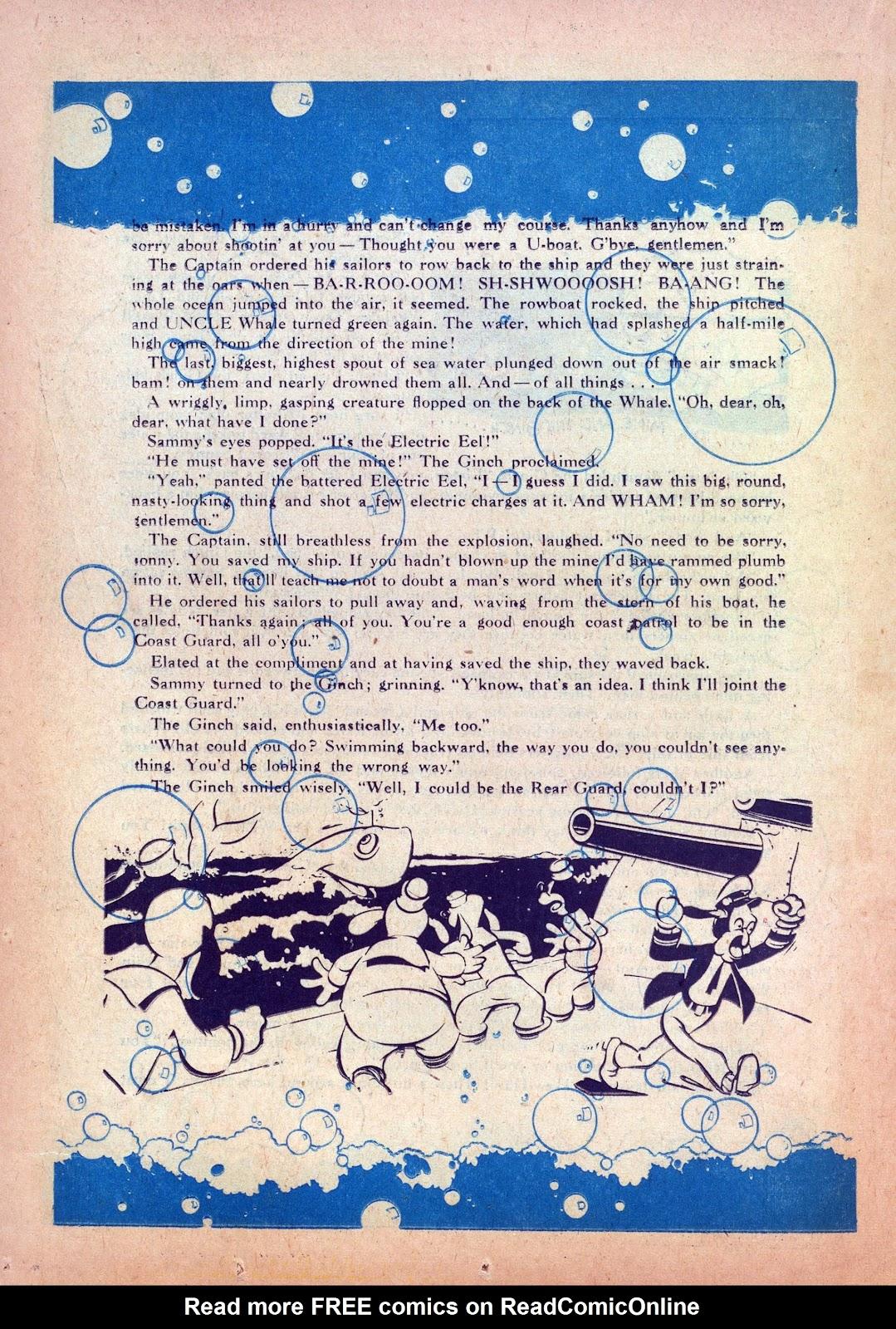 Krazy Komics issue 1 - Page 34