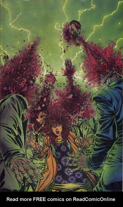 Read online Absolute Vertigo comic -  Issue #Absolute Vertigo Full - 27
