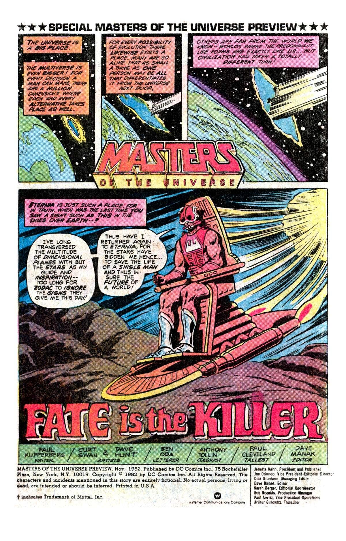 Action Comics (1938) 537 Page 27