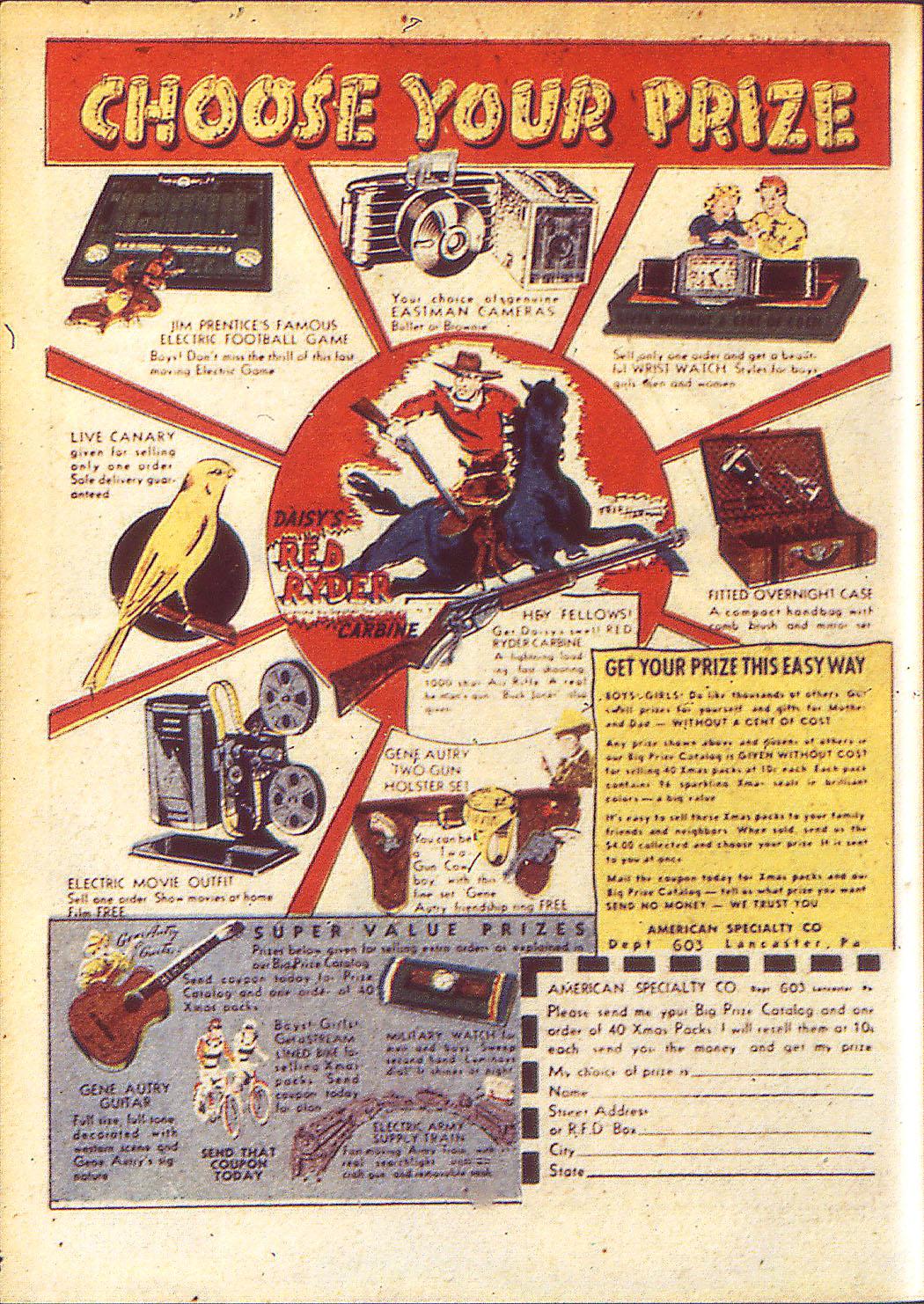 Detective Comics (1937) 57 Page 66