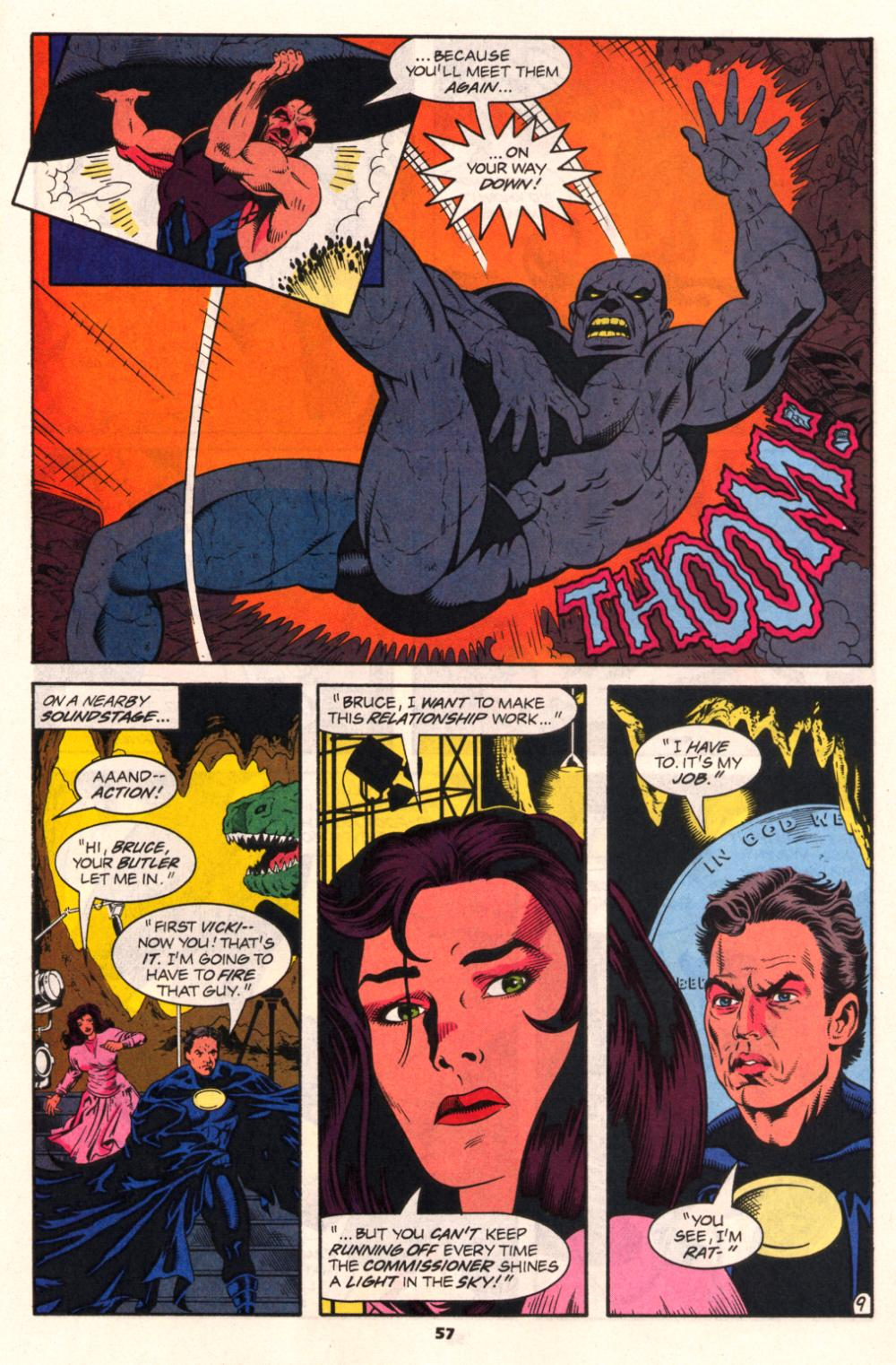 Read online Wonder Man (1991) comic -  Issue # _Annual 2 - 50