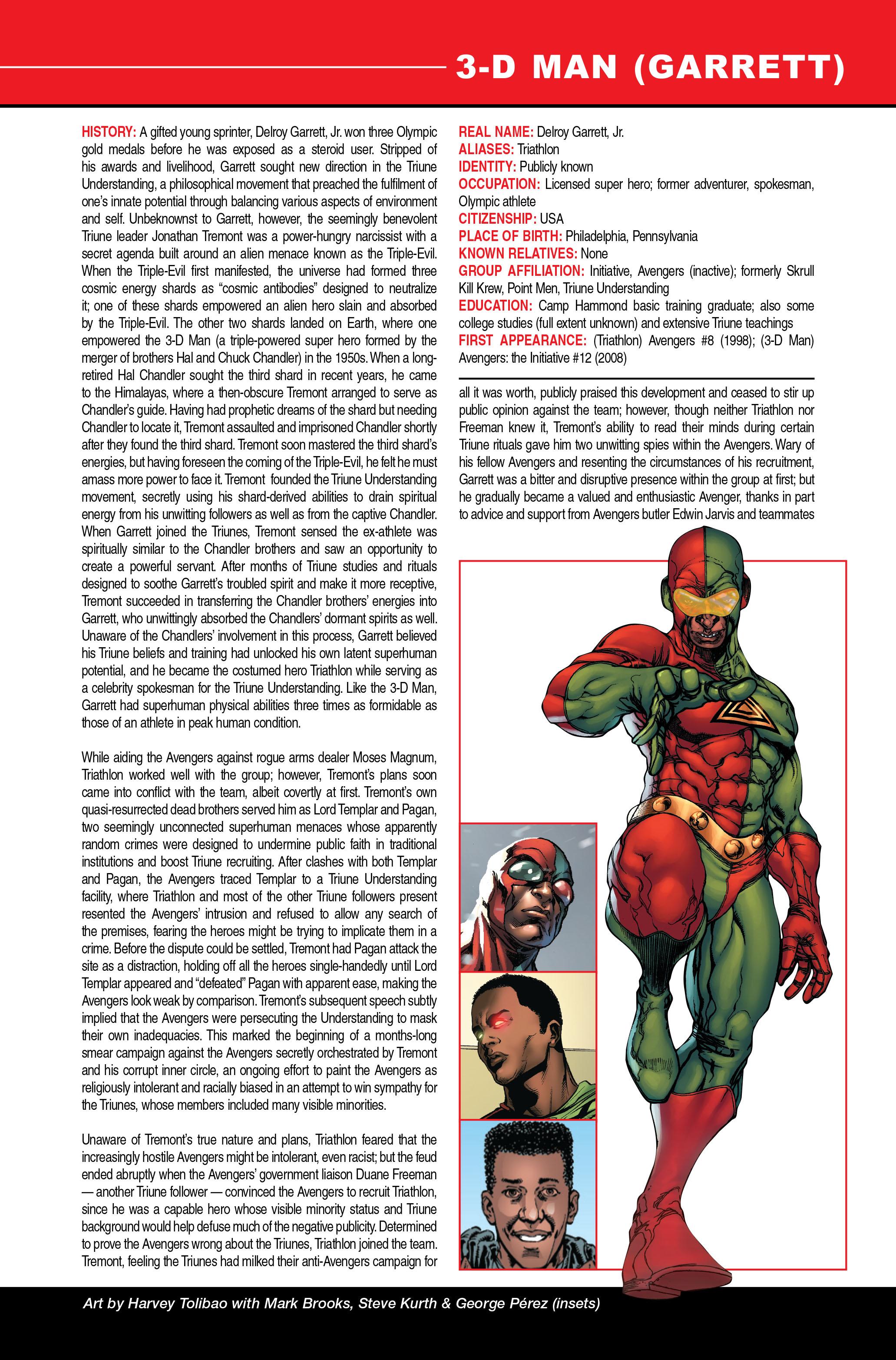Read online Atlas comic -  Issue #1 - 27