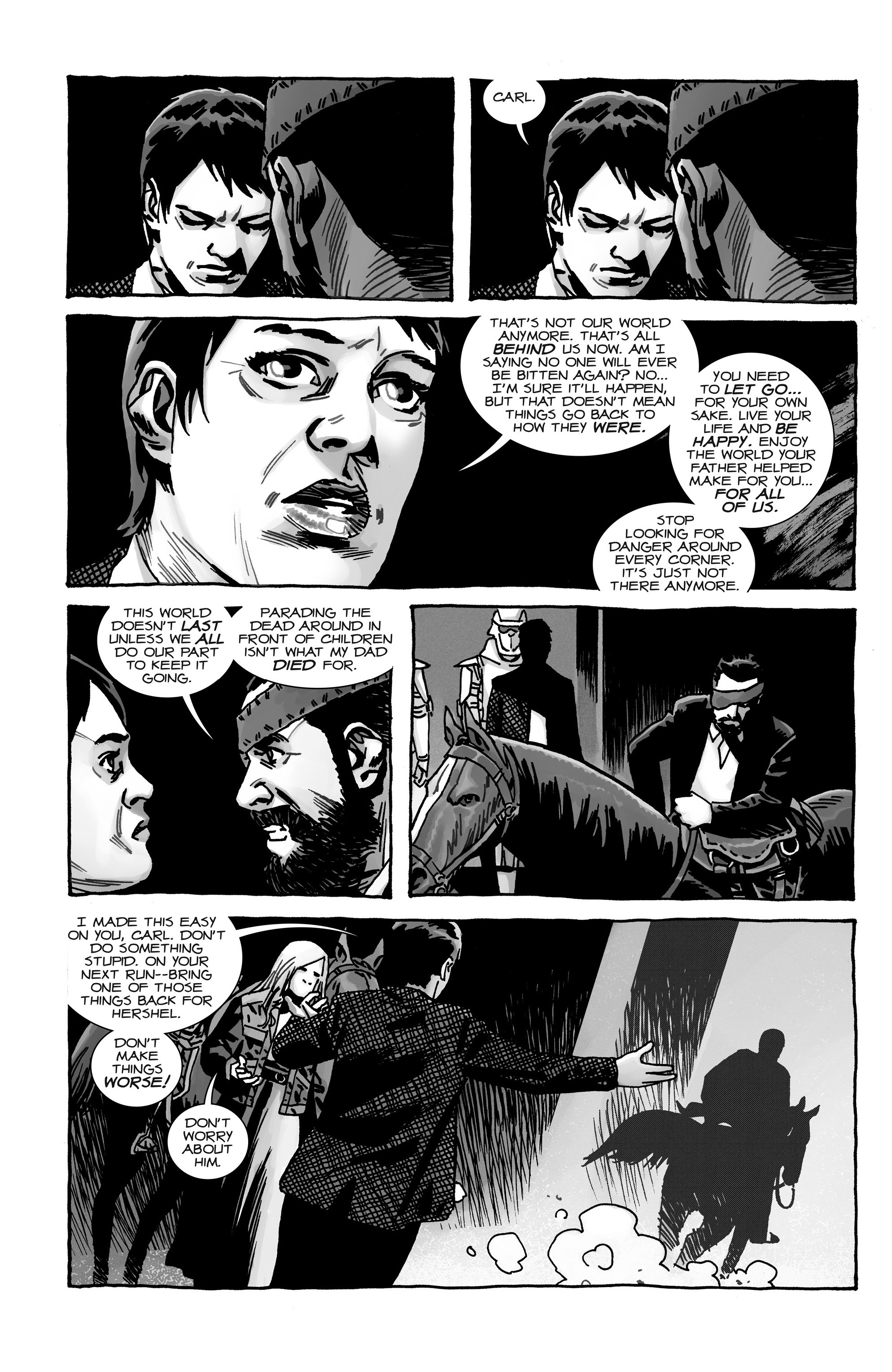 The Walking Dead 193 Page 24