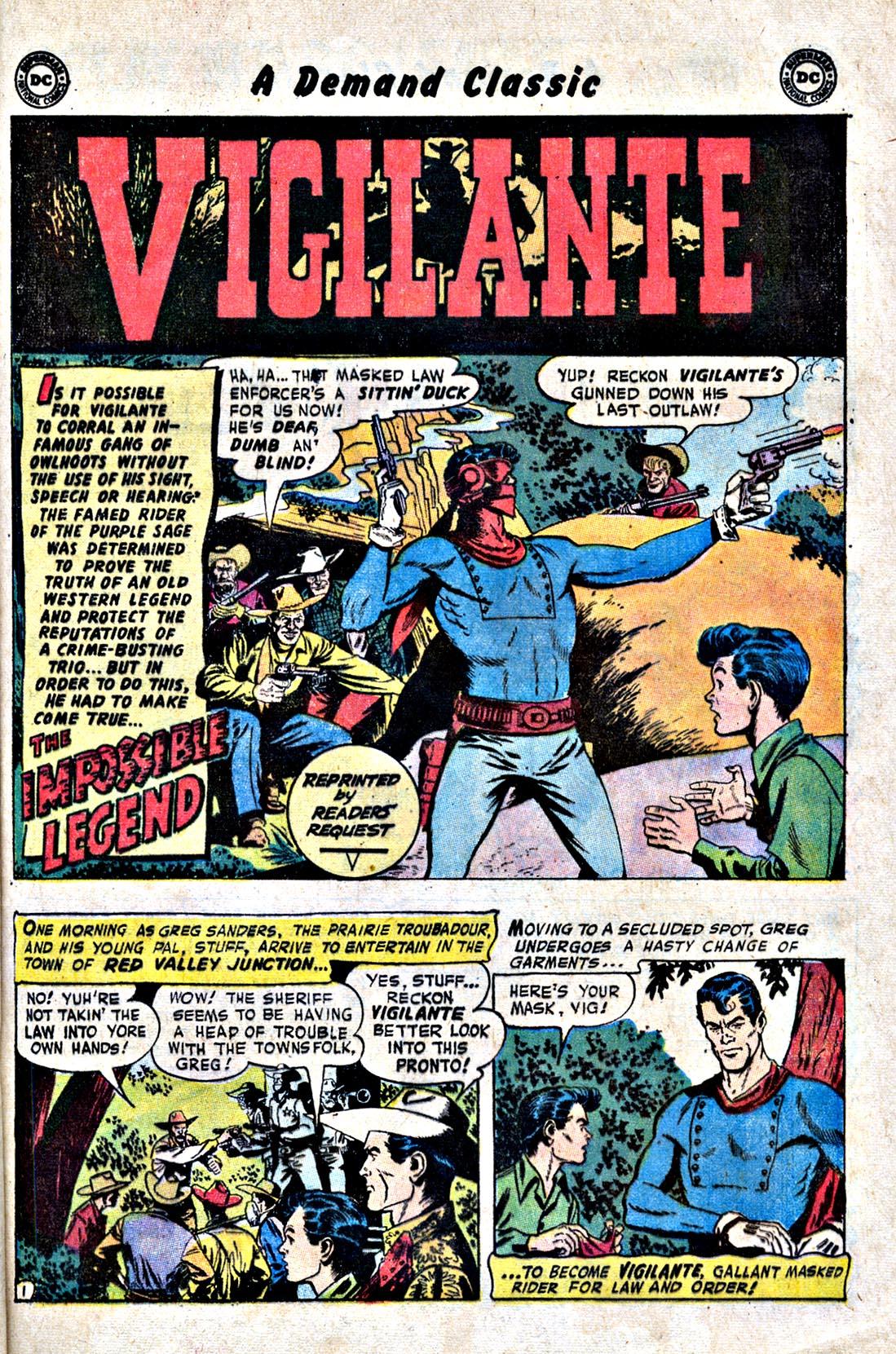 Action Comics (1938) 403 Page 31