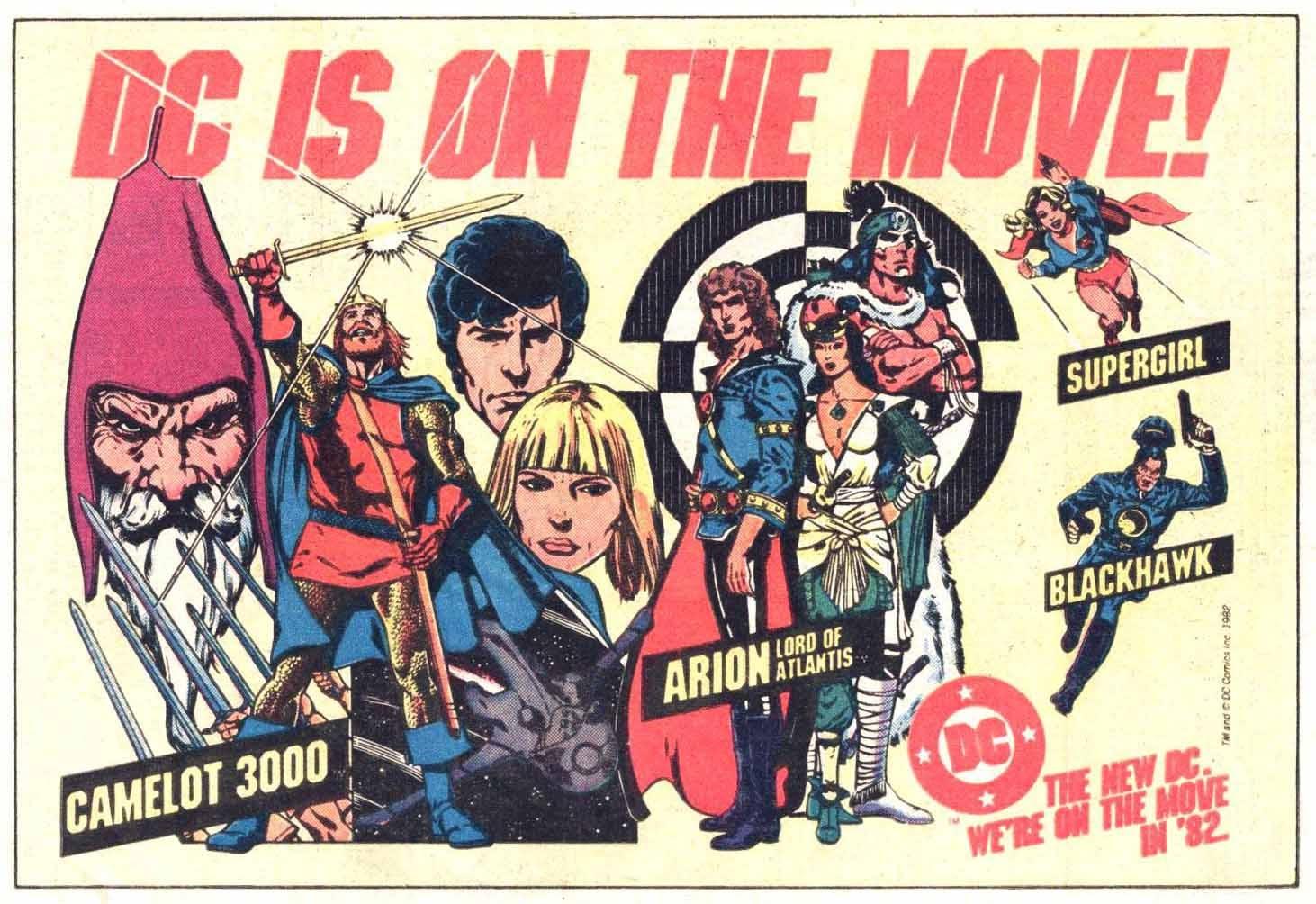 Read online Blackhawk (1957) comic -  Issue #252 - 29