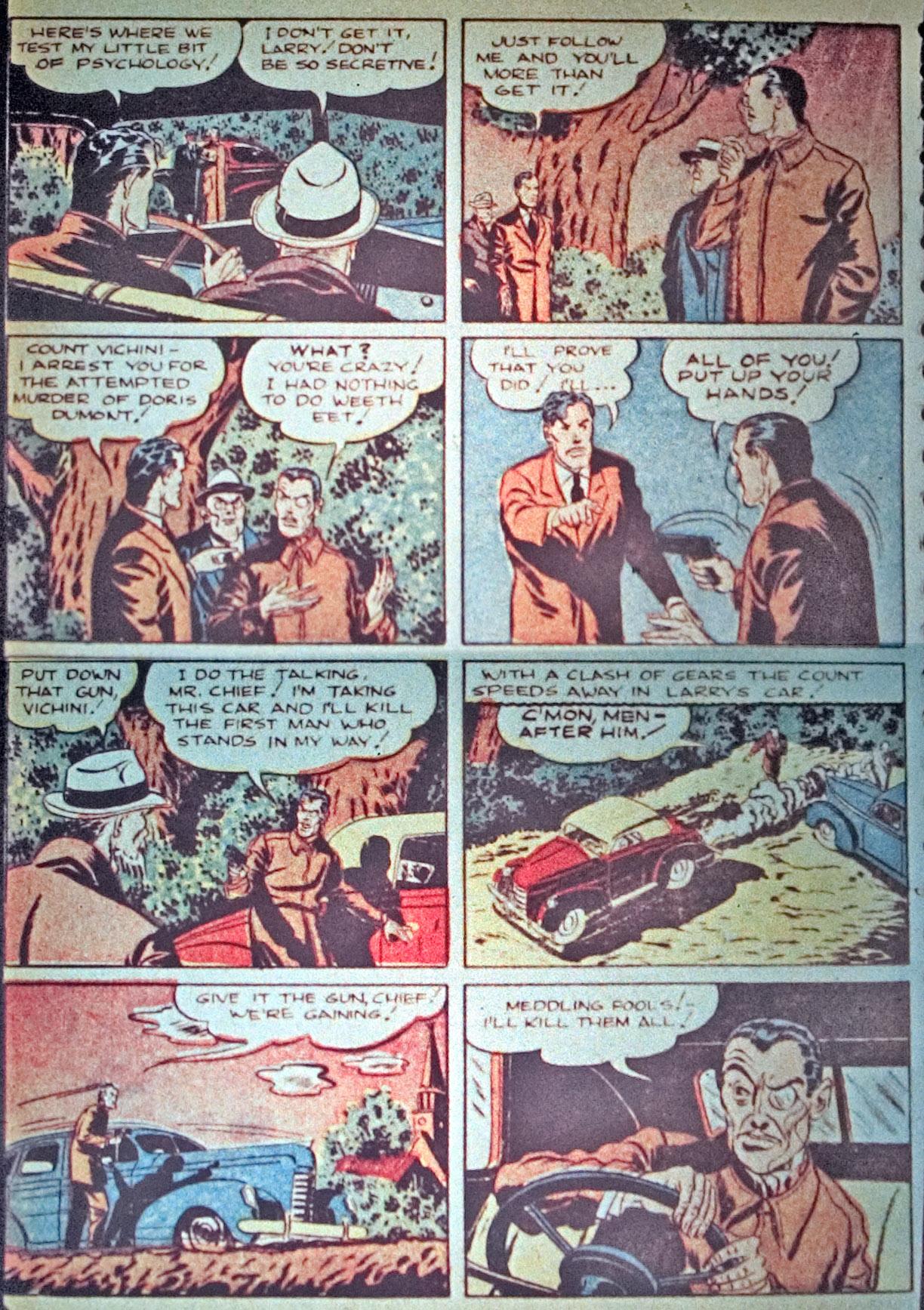 Detective Comics (1937) 32 Page 31