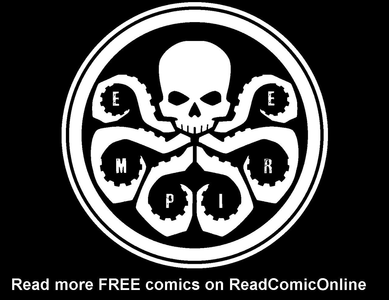 Read online Trinity of Sin: The Phantom Stranger comic -  Issue #9 - 24