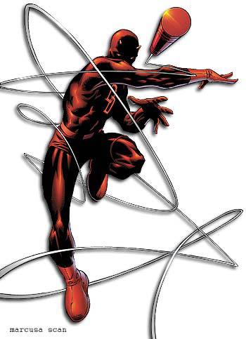 Read online Ninja Boy comic -  Issue #5 - 1