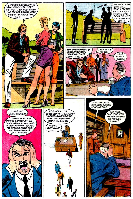 Suicide Squad (1987) _Annual 1 #1 - English 15