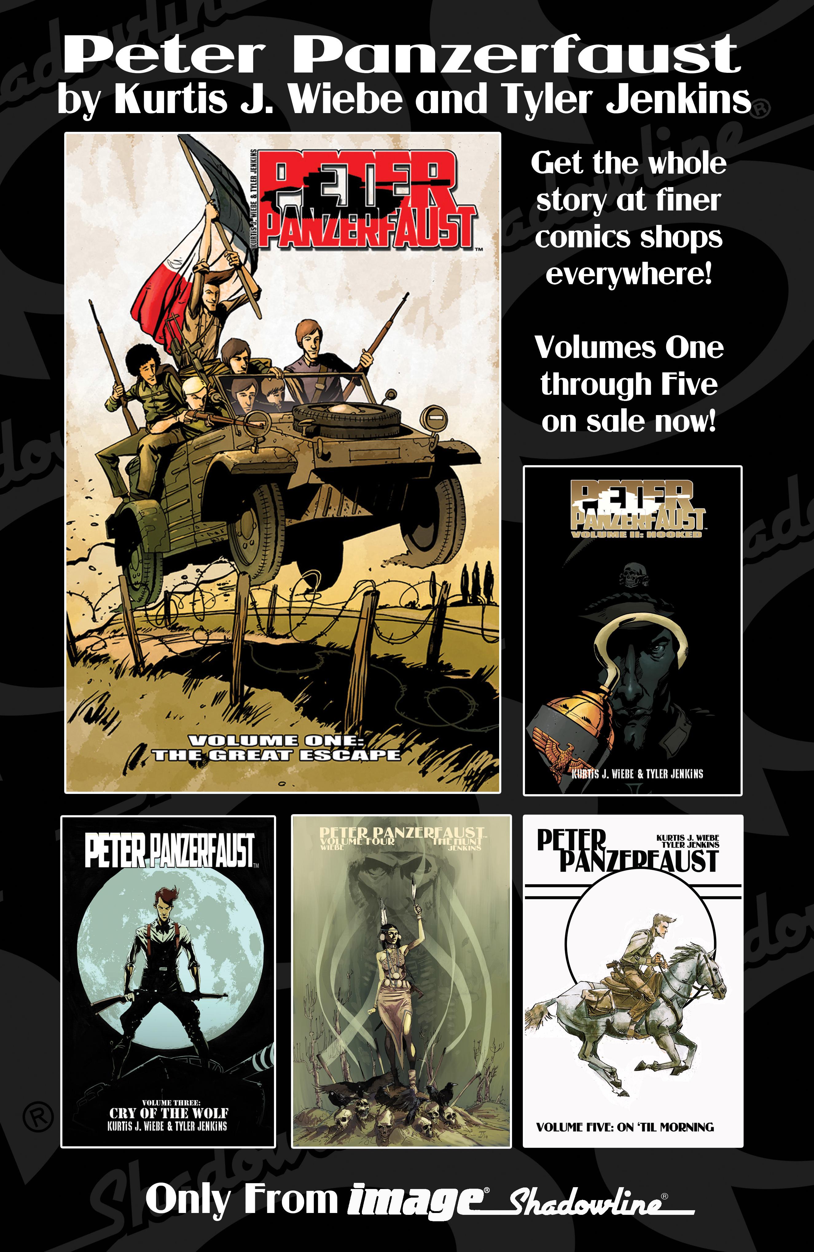 Read online Rat Queens (2017) comic -  Issue #3 - 27