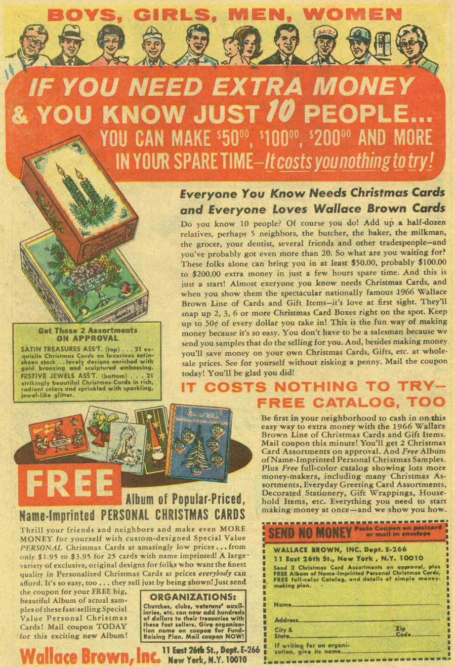 Aquaman (1962) Issue #29 #29 - English 34
