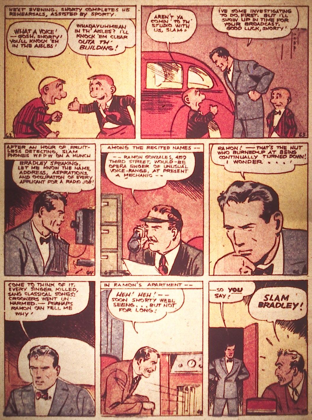 Detective Comics (1937) 17 Page 61