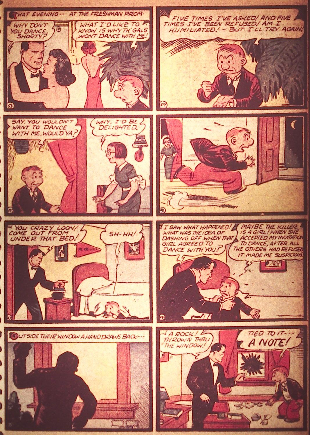 Detective Comics (1937) 25 Page 60