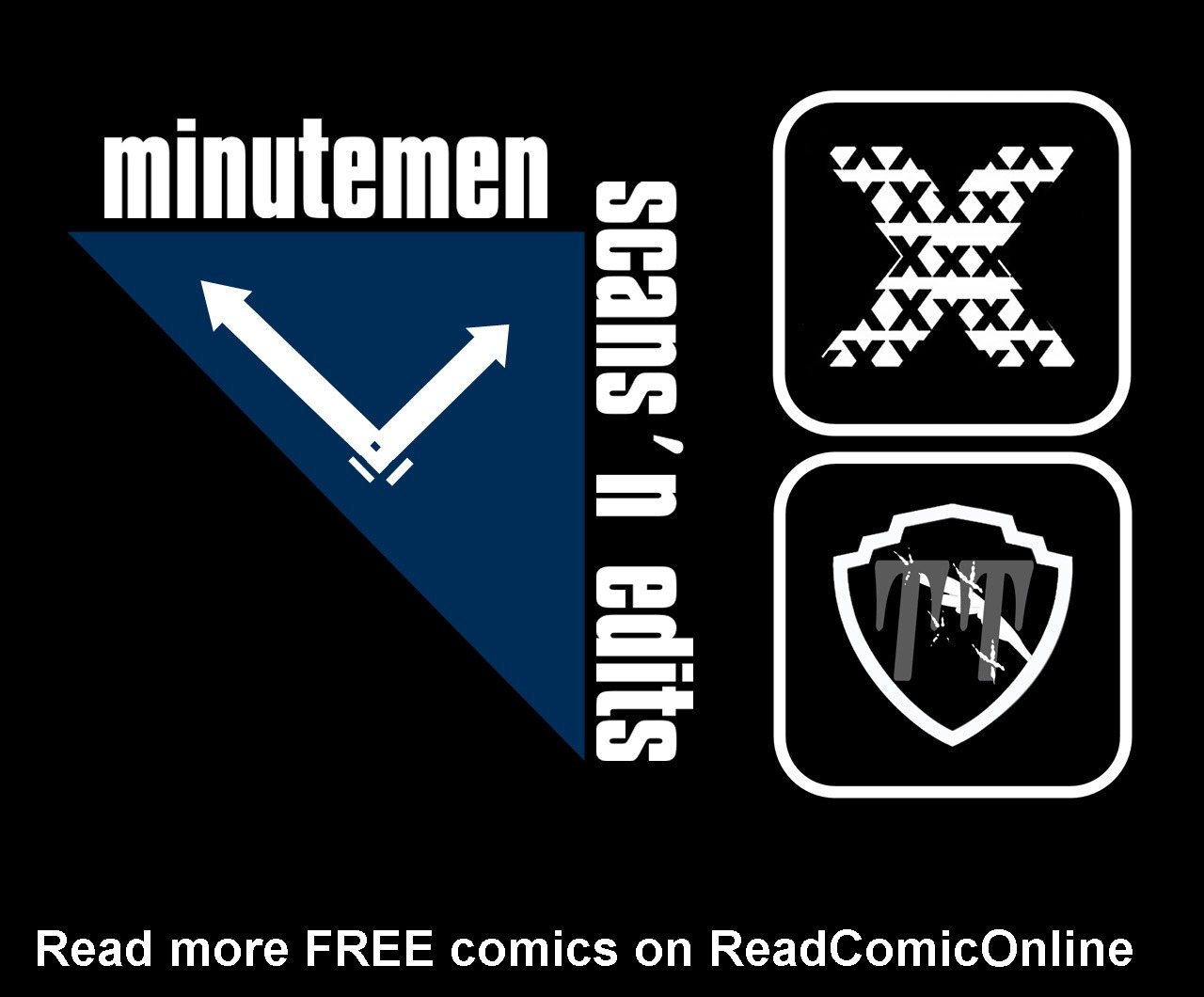 Read online Shadowland: Moon Knight comic -  Issue #3 - 26