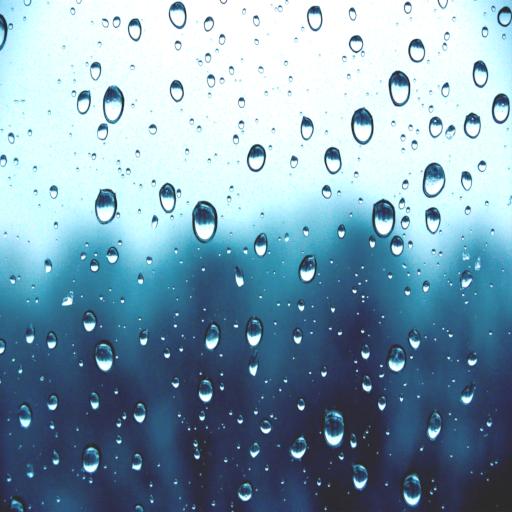 Thư giãn mưa - Tiếng mưa cho giấc ngủ v6.2.2 [Premium]
