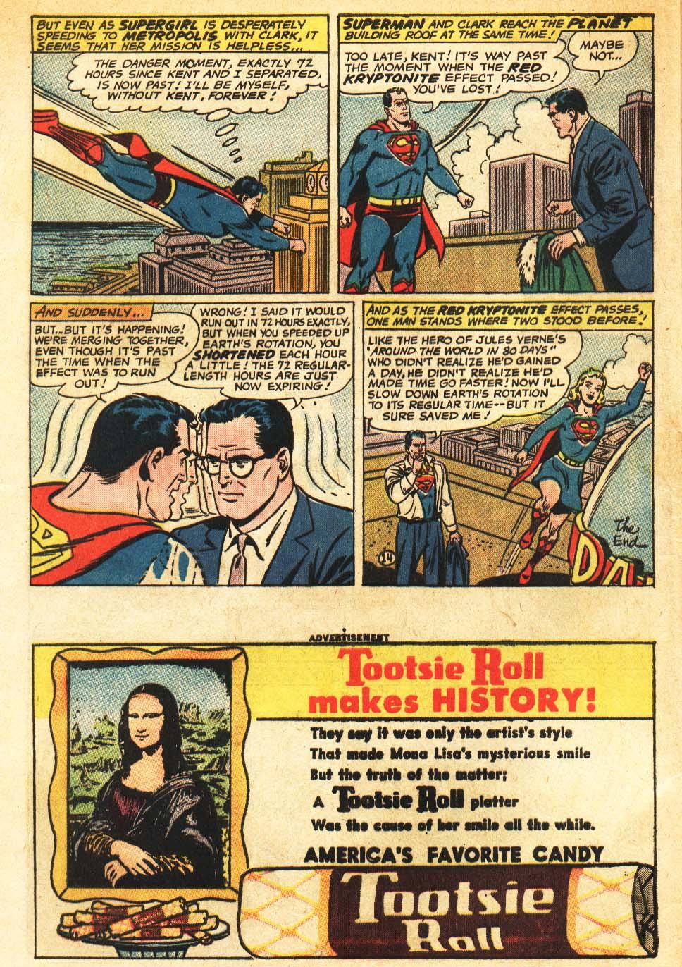 Action Comics (1938) 293 Page 14