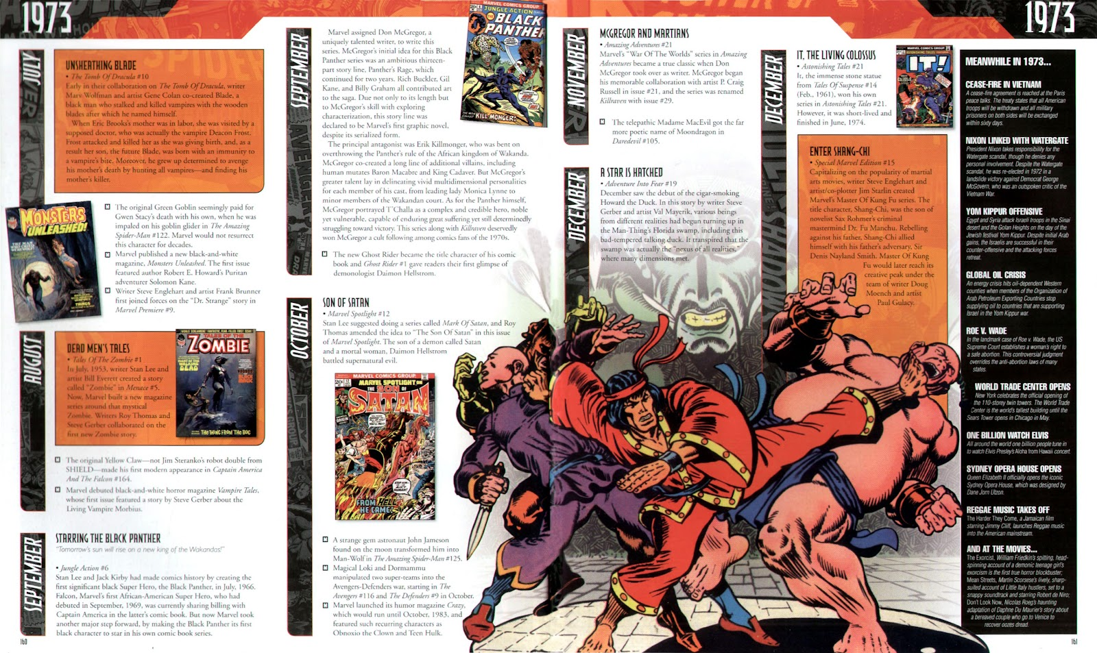 Read online Marvel Chronicle comic -  Issue # TPB (Part 2) - 53