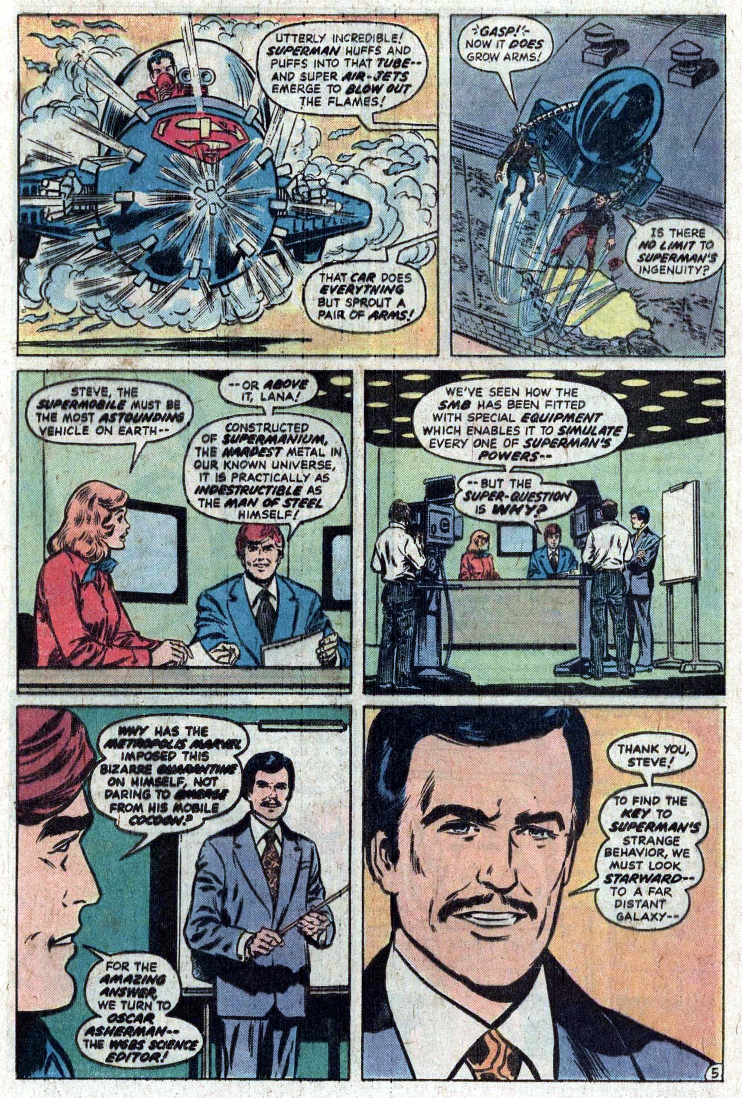 Action Comics (1938) 482 Page 8