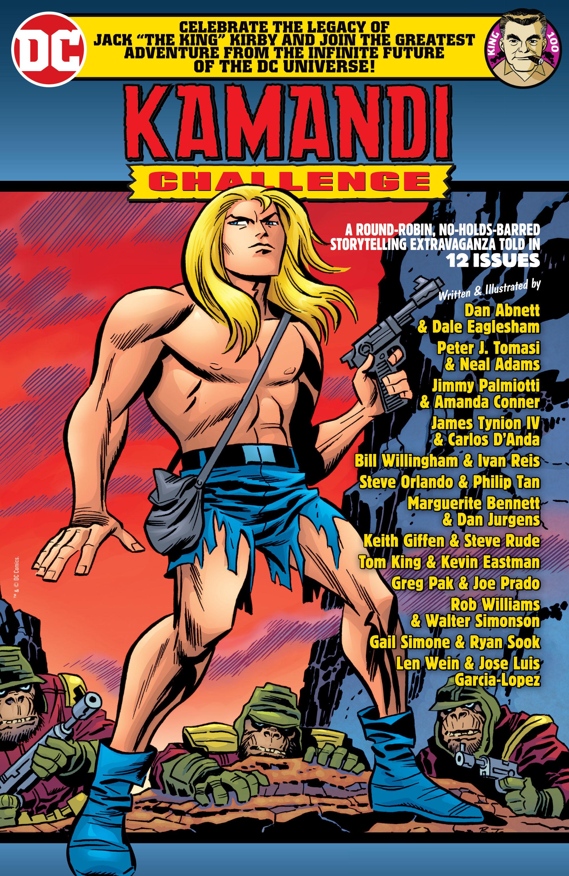 Read online All-Star Batman comic -  Issue #5 - 46