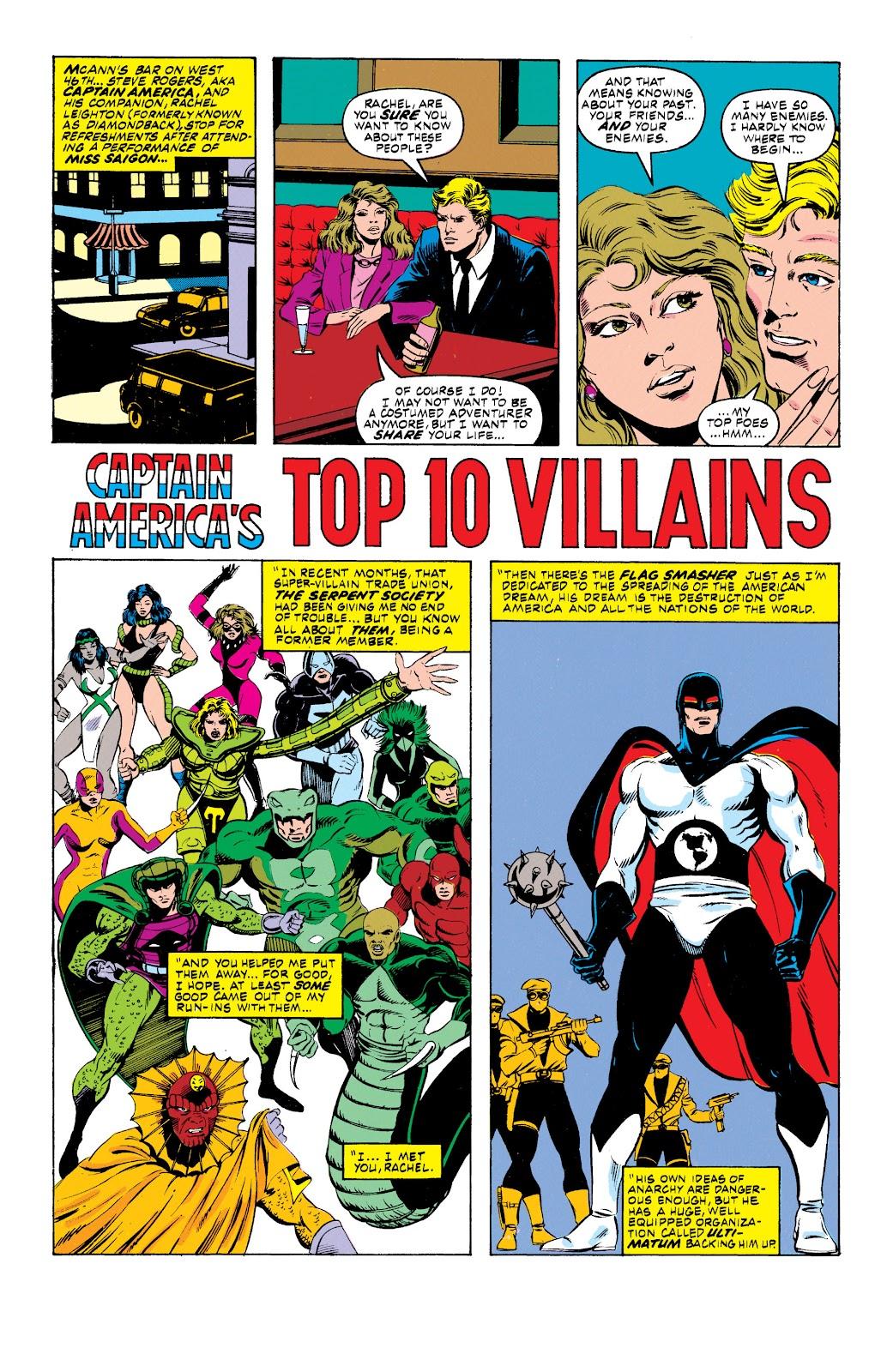 Read online Avengers: Citizen Kang comic -  Issue # TPB (Part 1) - 29