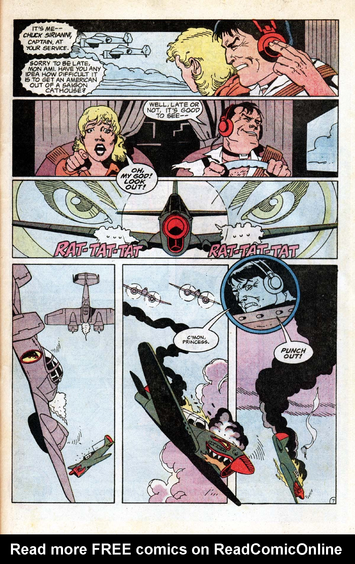 Action Comics (1938) 608 Page 45