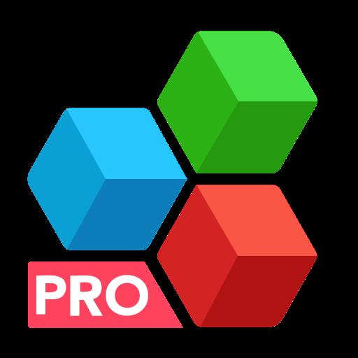 OfficeSuite - Office, PDF,Word,Sheets,Slides v10.3.17677 [Premium Mod]