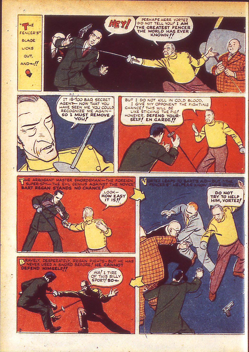 Detective Comics (1937) 57 Page 18