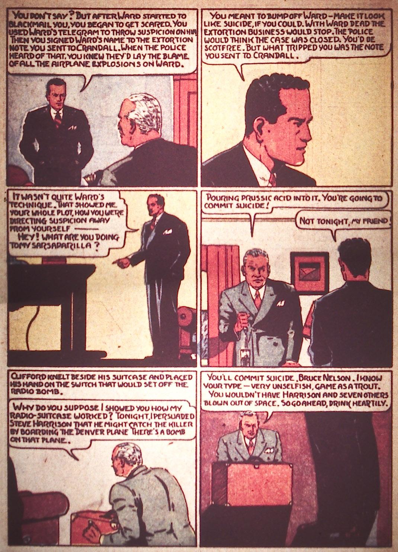 Detective Comics (1937) 13 Page 29