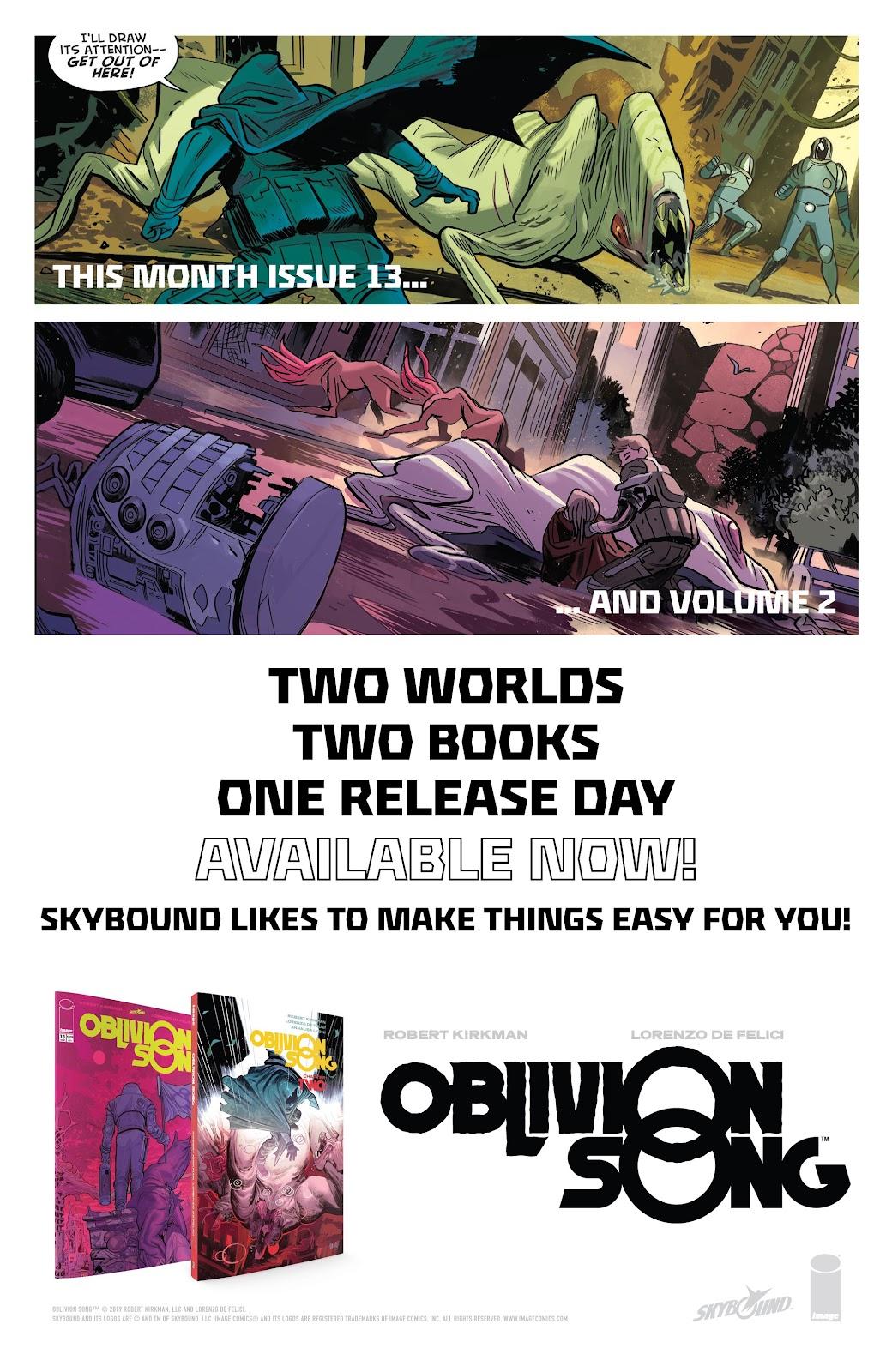 Read online Hardcore comic -  Issue #4 - 26
