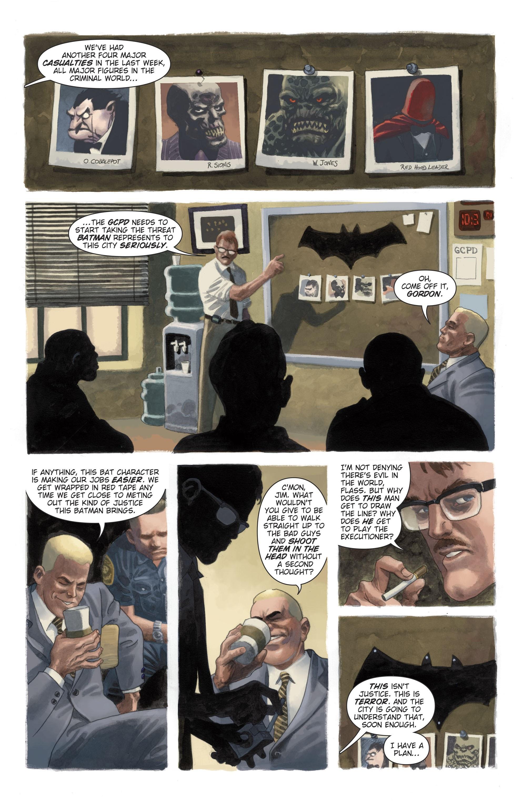 Psychology of Bruce Wayne GjOTP4KIY9Us2mWgsk5RKeHR9T4FvyIbc3Ur7sml2Nhmzk5BTZbowP1fX82LdU6SQXcuSrTg6pBfB7Mydj3EzXgrYDFKGLeAd1O5wjbl3XQvooCk4Cftg0JWFl4LEPVF6UzW68IQX50=s0