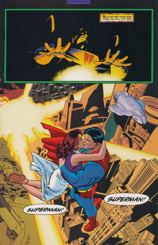 Action Comics (1938) 747 Page 29