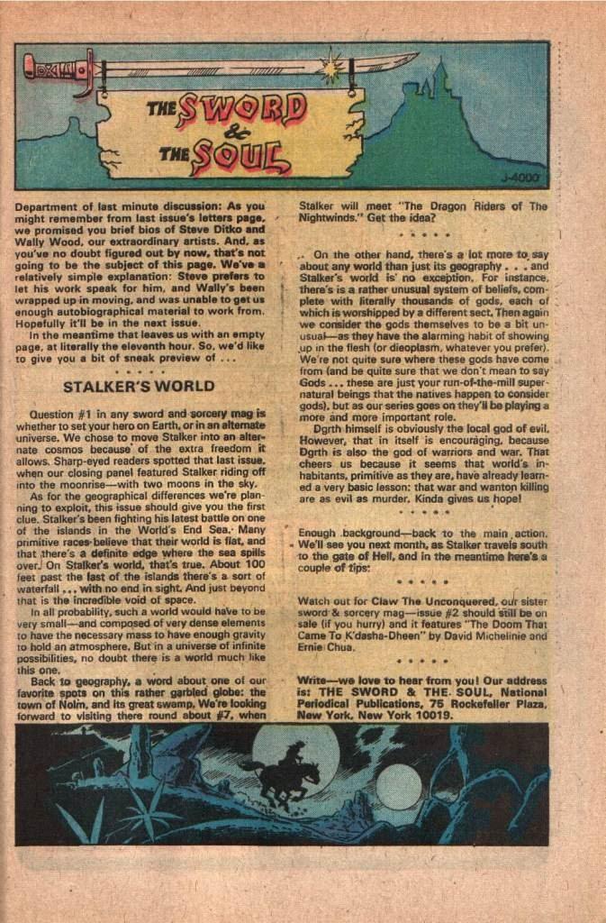 Stalker 2 Page 20