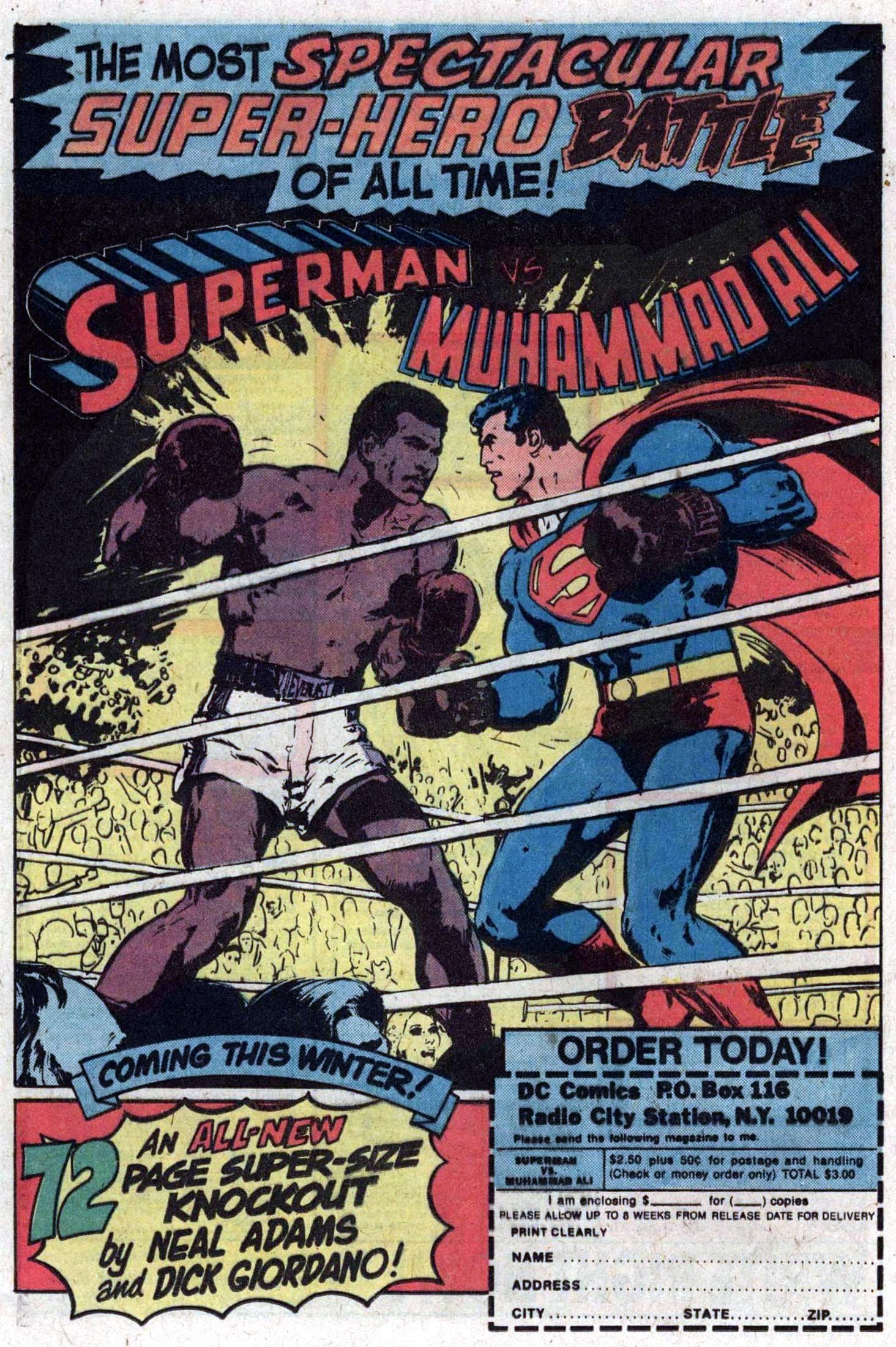 Action Comics (1938) 480 Page 23