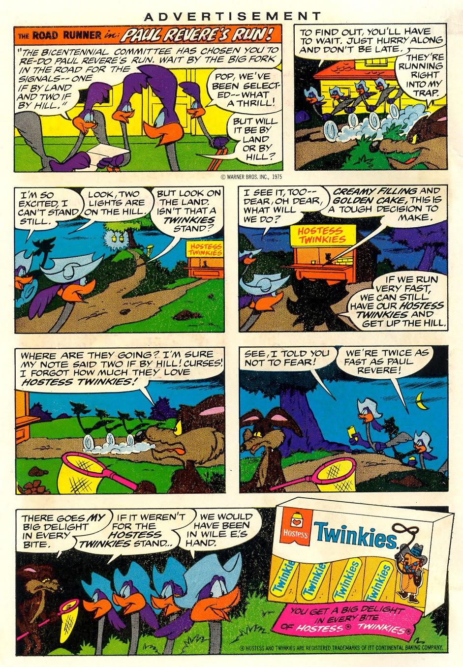 Ripleys Believe it or Not! (1965) 60 Page 2