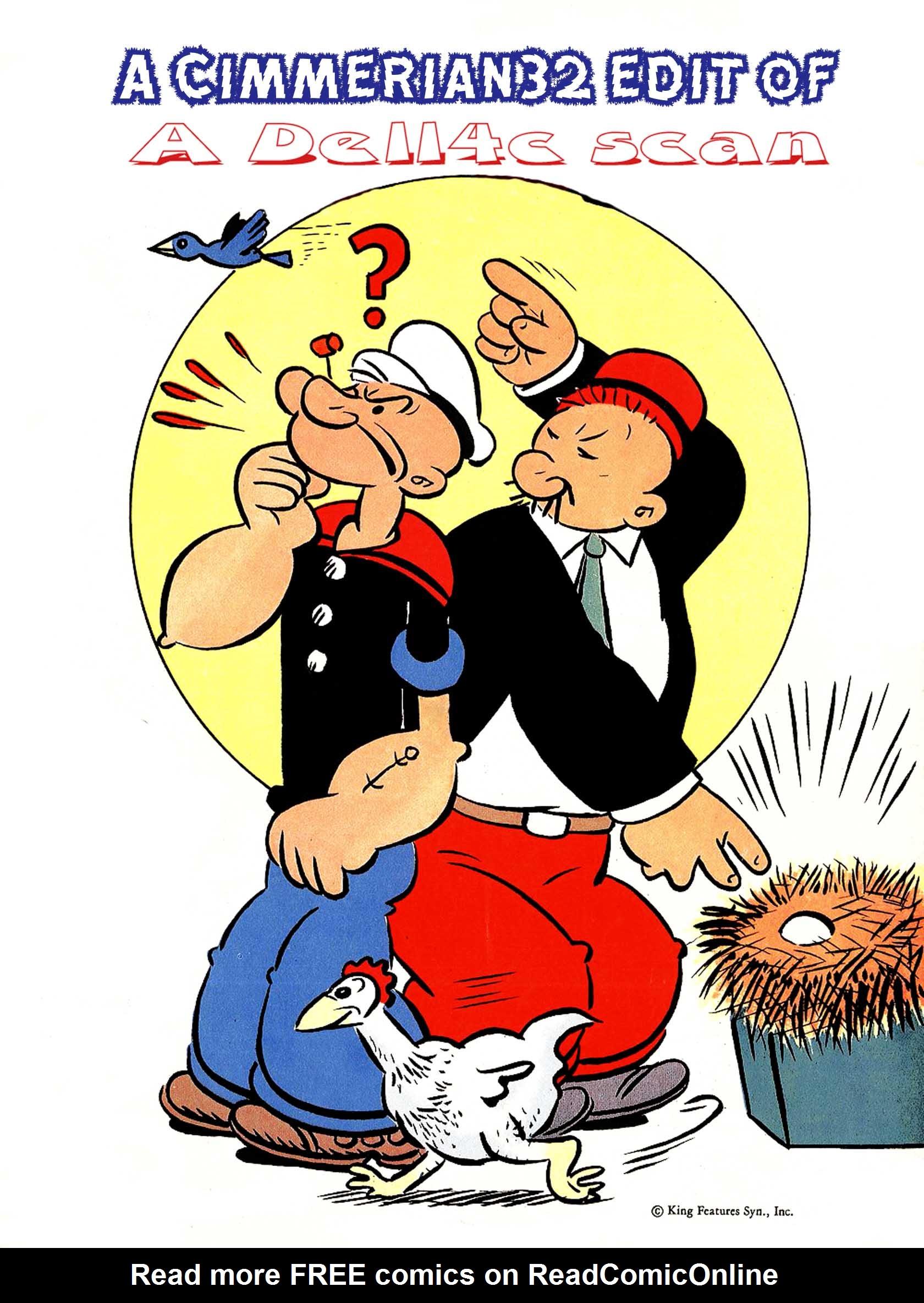 Read online Secret Six (1968) comic -  Issue #4 - 36
