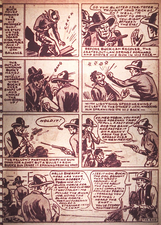 Read online Detective Comics (1937) comic -  Issue #16 - 53