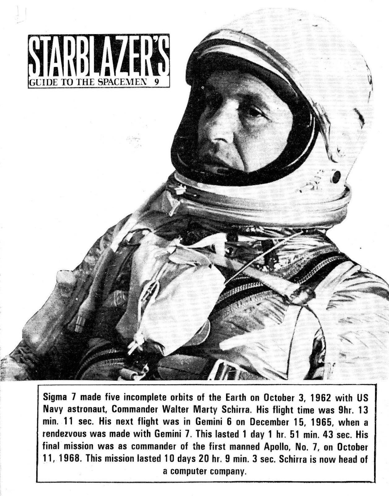 Starblazer issue 106 - Page 68
