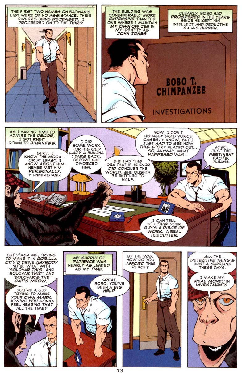 Martian Manhunter (1998) _Annual 2 #2 - English 14