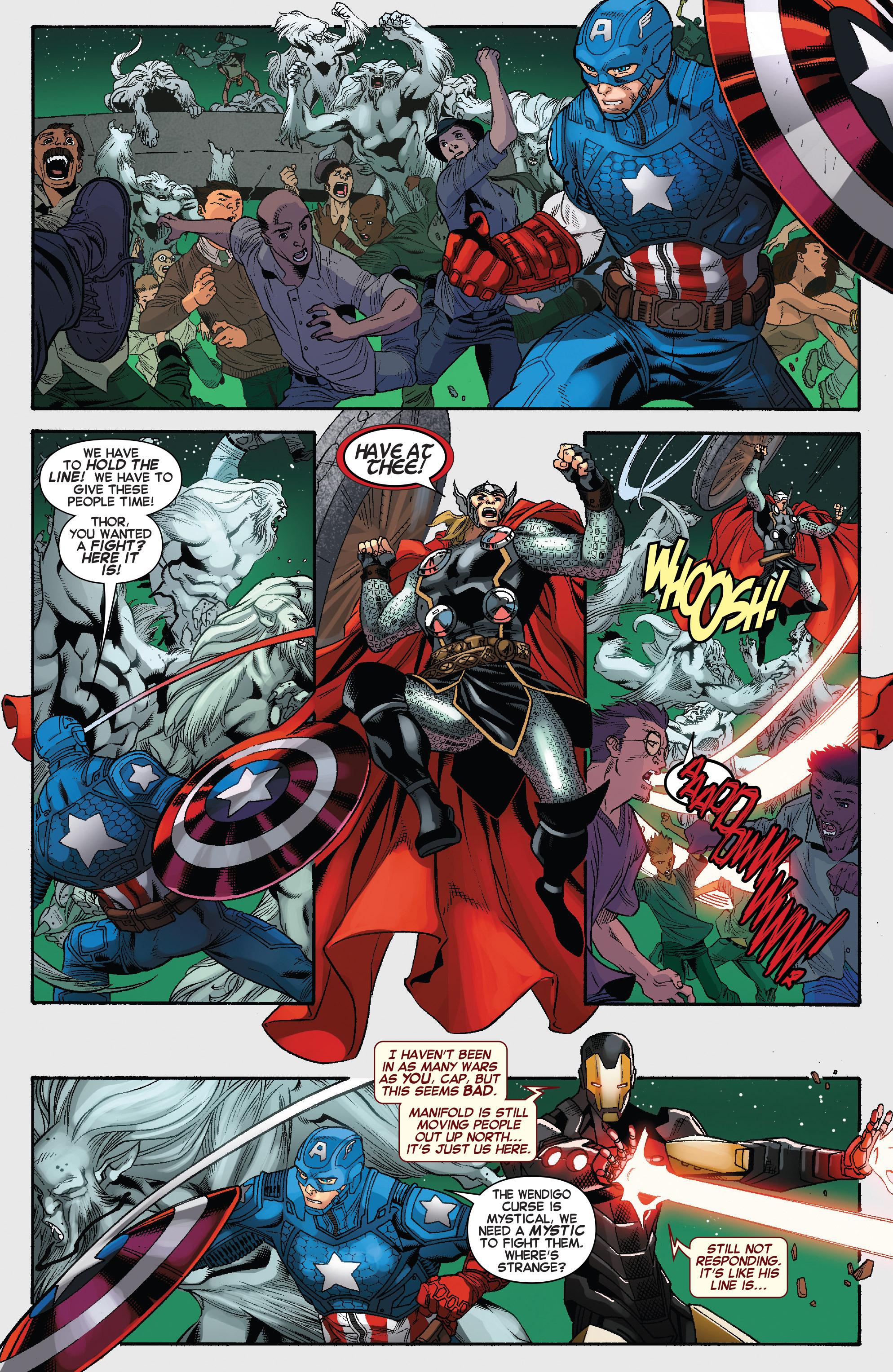 Read online Amazing X-Men (2014) comic -  Issue #10 - 8