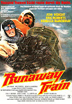 Trên Chuyến Tàu - Runaway Train