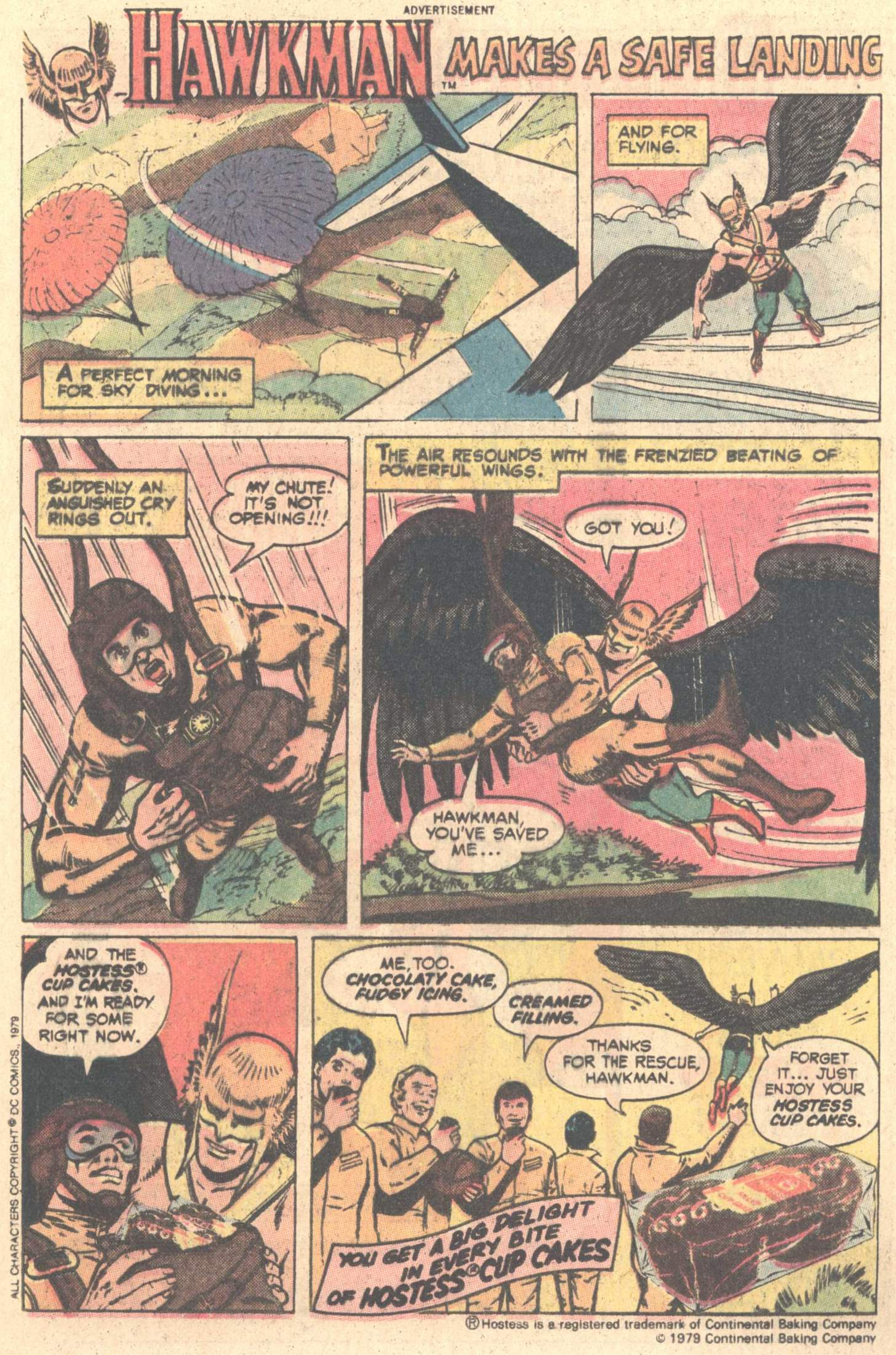 Legion of Super-Heroes (1980) 261 Page 12