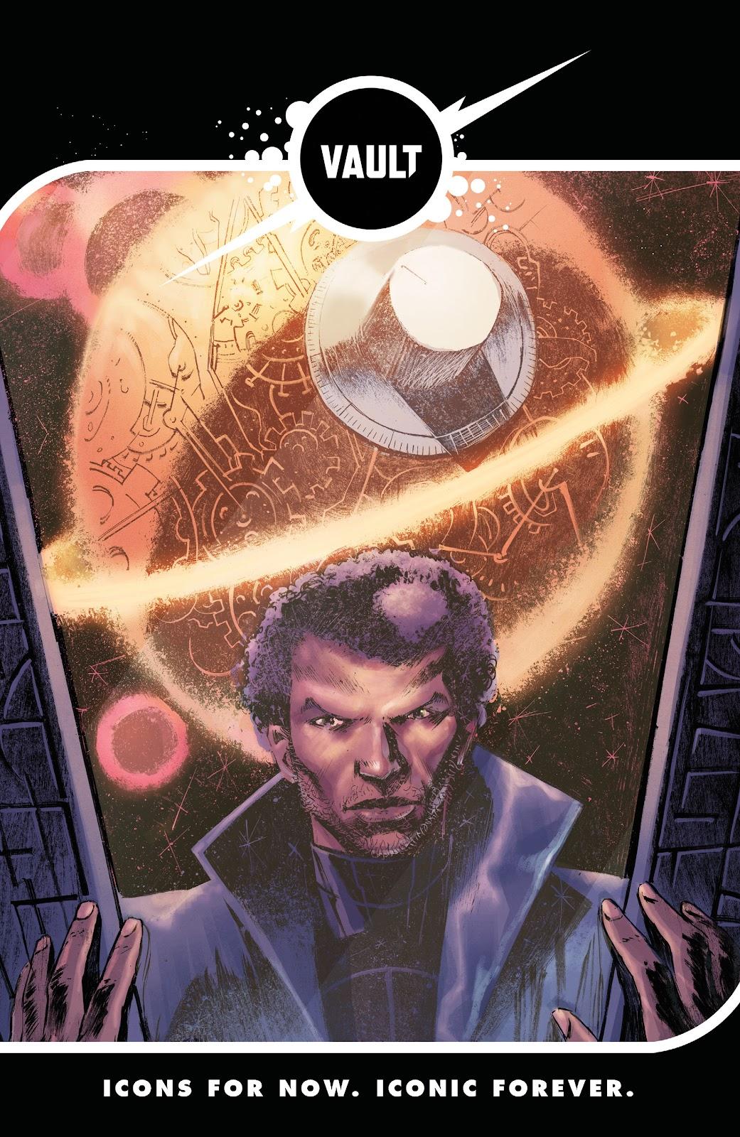 Read online Resonant comic -  Issue #3 - 25