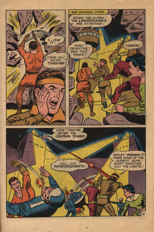 Read online Adventure Comics (1938) comic -  Issue #360 - 13