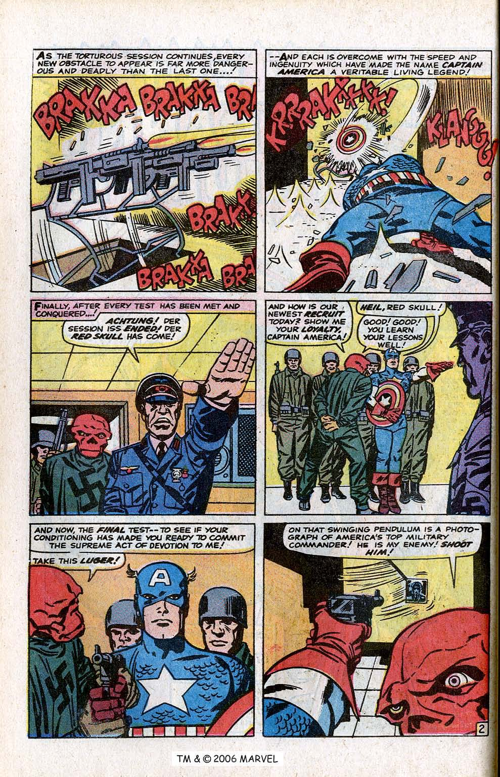The Avengers (1963) _Annual_3 Page 41