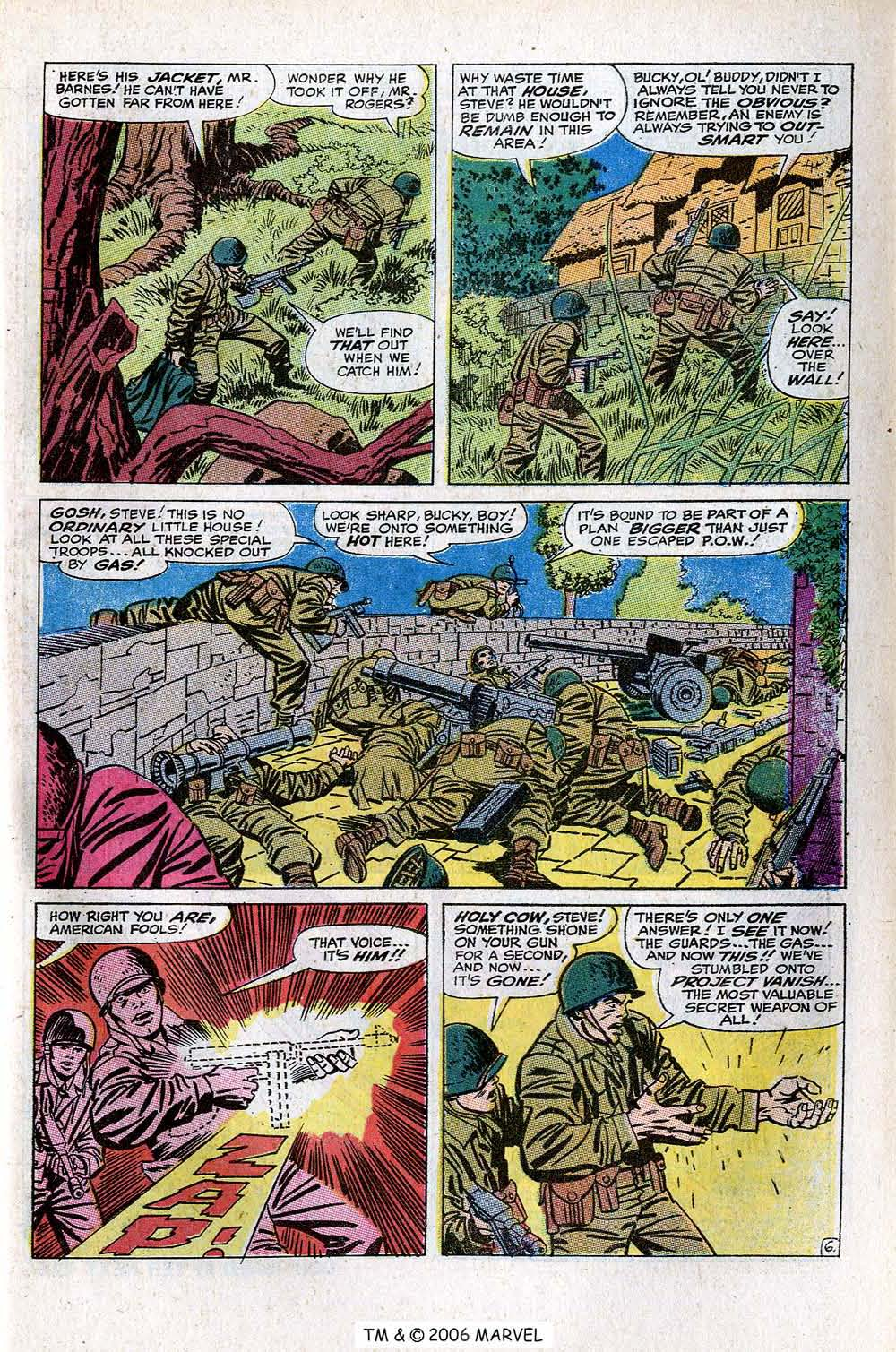 The Avengers (1963) _Annual_3 Page 60