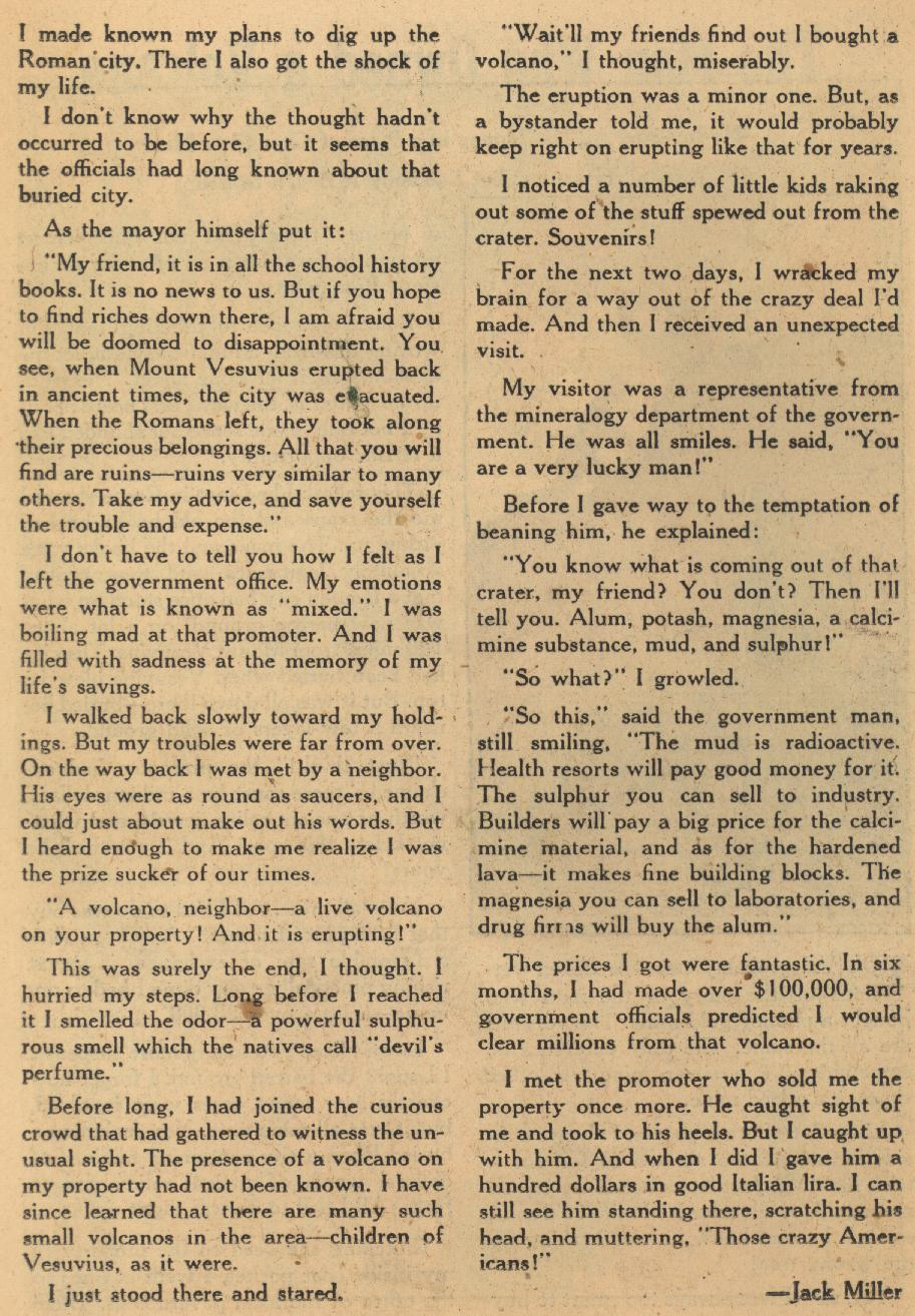 Superboy (1949) issue 45 - Page 20
