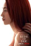 Vì Người Phụ Nữ Ấy - Ride Or Die