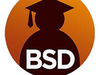 5 Aplikasi Android untuk Guru Sekolah SD/Madrasah