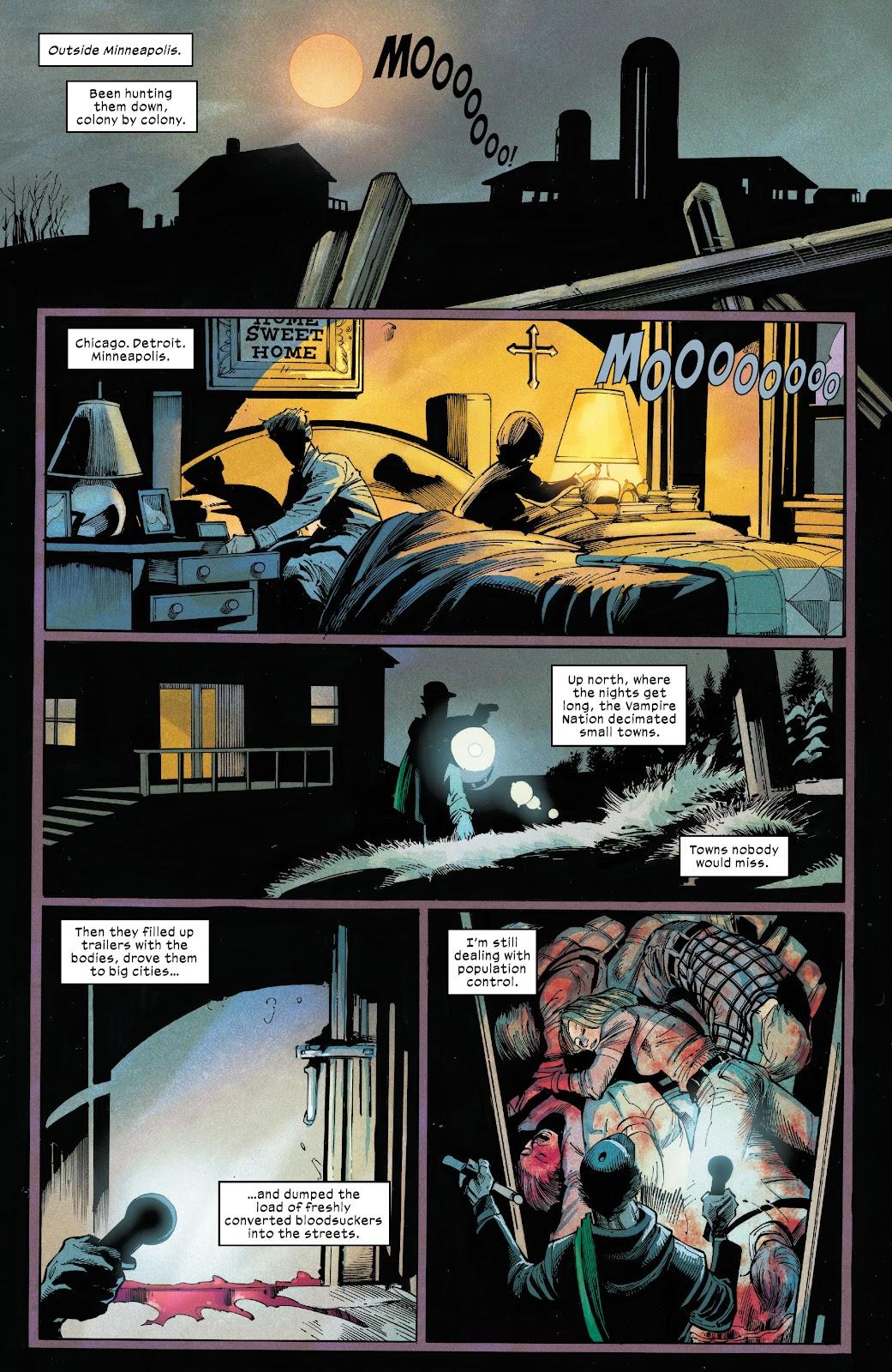 Wolverine (2020) 11 Page 2