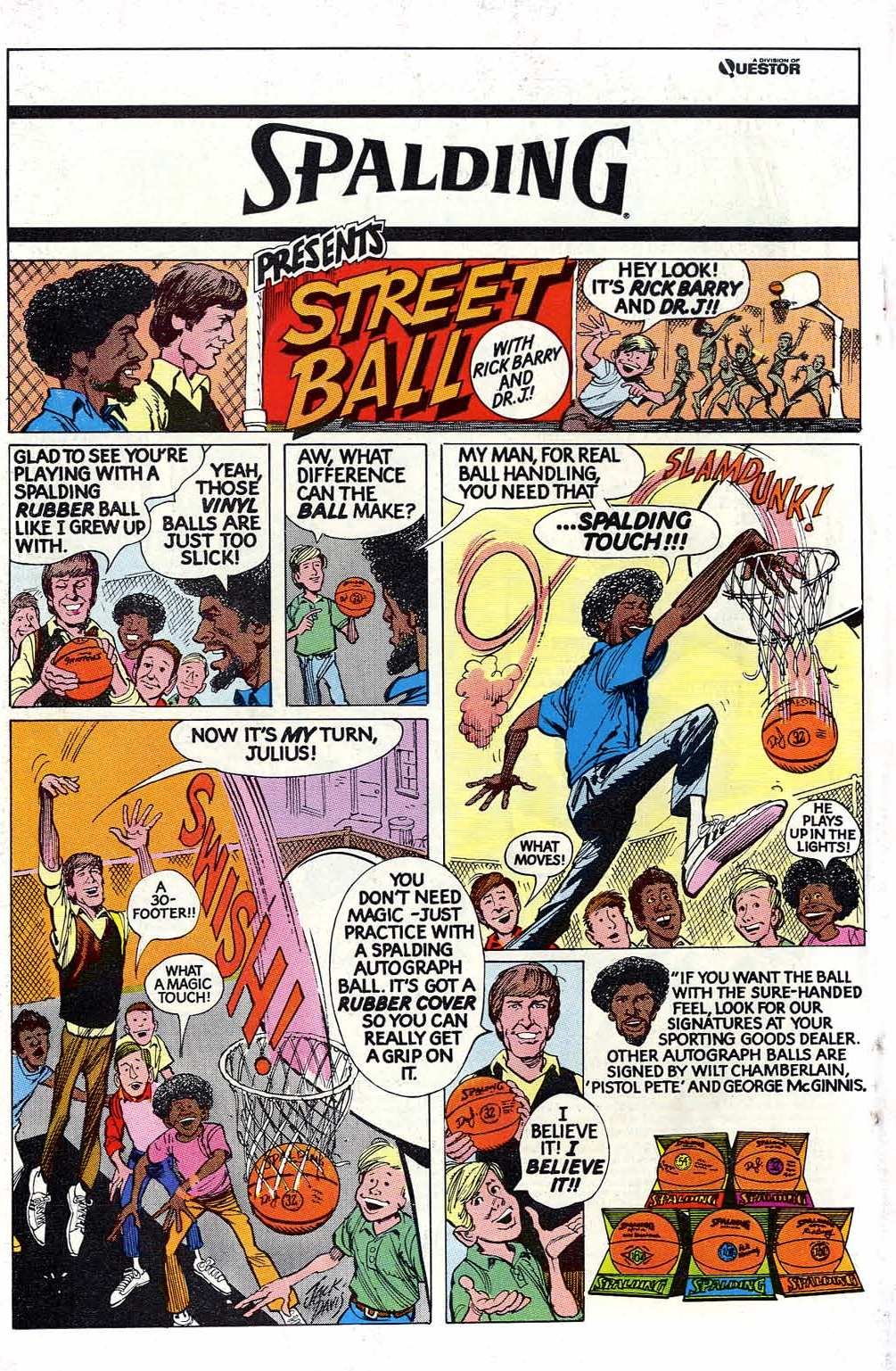 The Amazing Spider-Man (1963) _Annual_12 Page 51